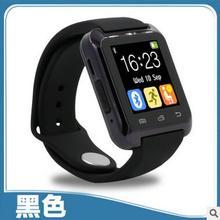 Smartwatch Bluetooth Armbanduhr Smart Uhr digitale sportuhren für IOS Android system phone Wearable Elektronische Gerät