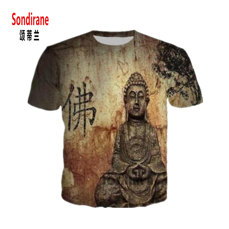 Latest Collection Of Sondirane New Fashion Mens Clothing Print Salt Pepa Old School Num.8 Ball Funny T-shirt 3d Summer Short Sleeve Hip Hop Tops Tees Men's Clothing