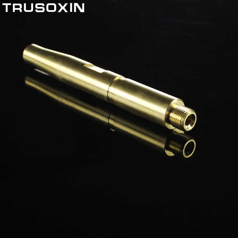 ZD5 Submerged Arc Welding Machine Welding Torch Welding Electrode Link Rod