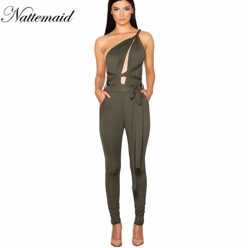 a9edb0fddf26 High Quality Pants Rompers Jumpsuits-Buy Cheap Pants Rompers .