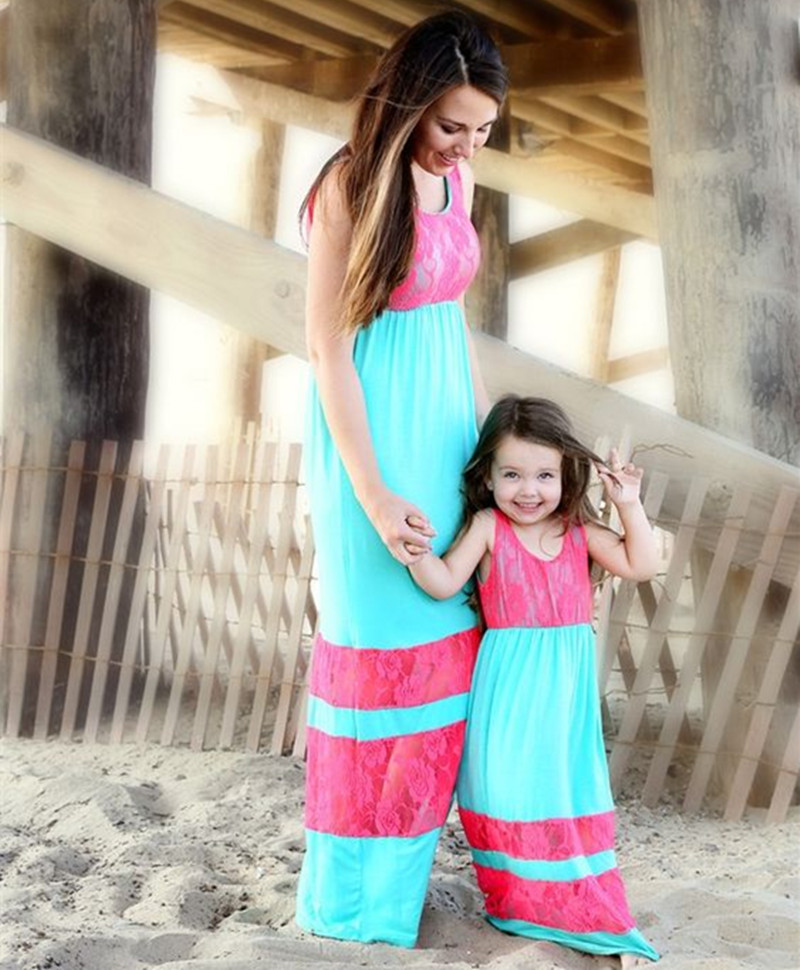 mother daughter dresses mommy and me dresses mum mom and
