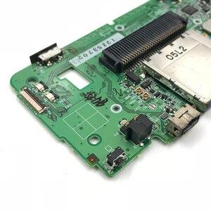 Image 3 - Оригинальная б/у стандартная печатная плата для Nintendo DS для ремонта игровой консоли NDS