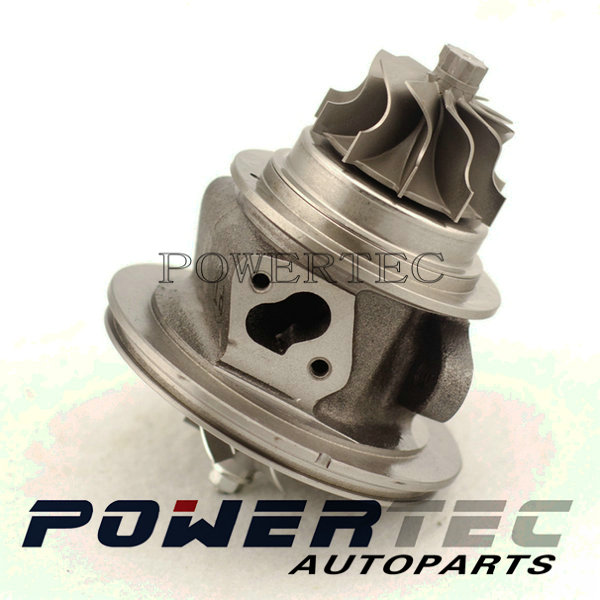 CT20 turbo charger cartridge 17201-54060 CHRA 1720154060 CHRA turbine repair for Toyota Hilux 2.4 TD turbo core