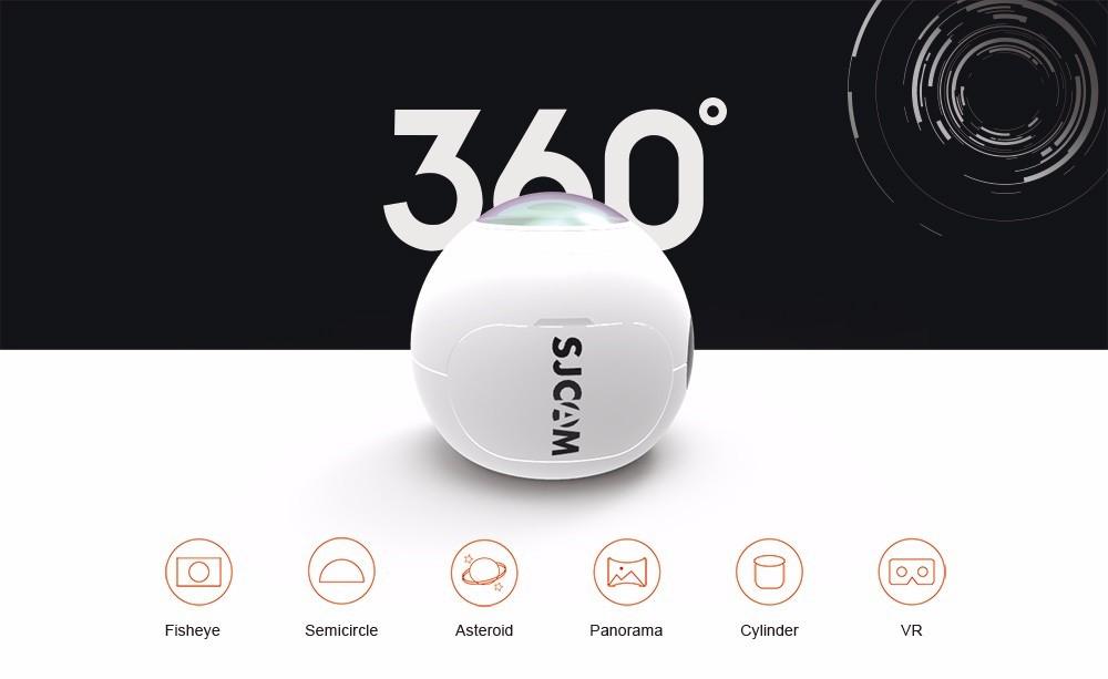 SJ360 (1)