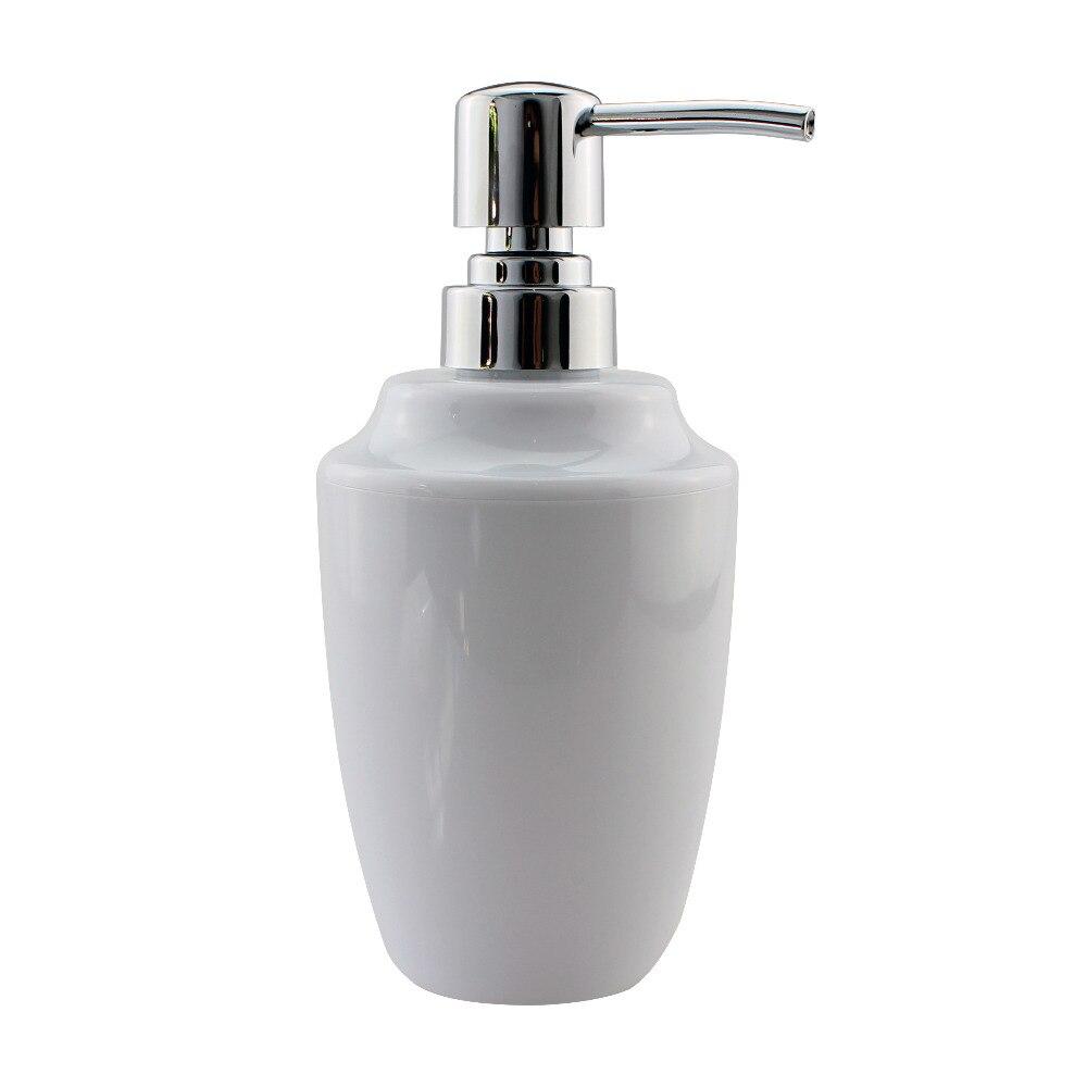 popular acrylic soap pump-buy cheap acrylic soap pump lots from
