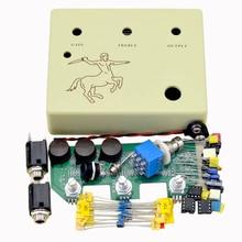 klon Centaure Overdrive pedal All kit Professional  Effect Pedal  true bypass  guitar Parts & Accessories