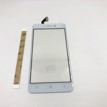 Touch Screen Panel For Oppo A37 A 37 5.0 inch Glass Sensor L