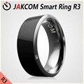 Jakcom R3 Смарт Кольцо Новый продукт Браслеты Как Подключить телефон Smart watch Smart группа Смарт носимых устройств