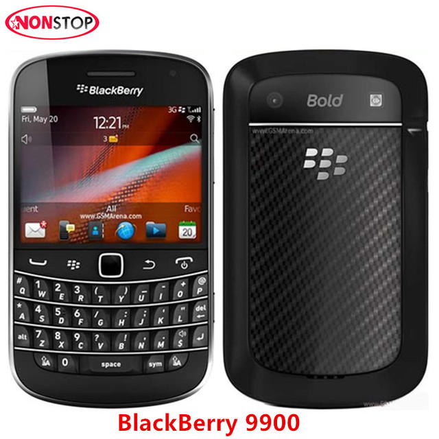 blackberry 9900 user guide user manual guide u2022 rh userguidedirect today Verizon Sidekick Verizon Samsung