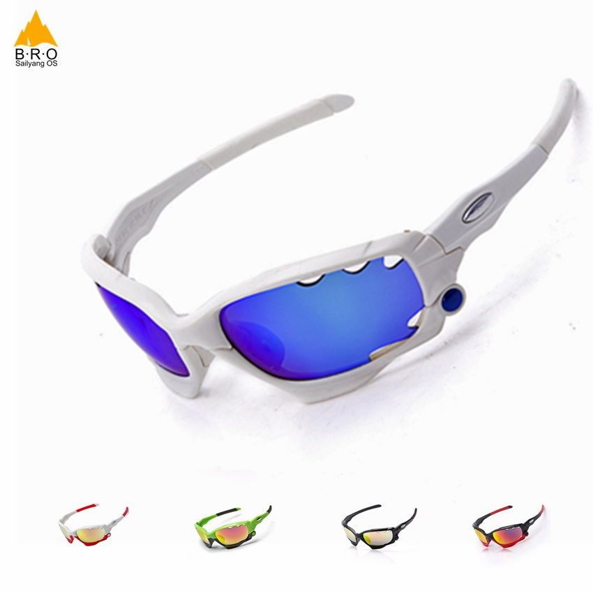 Cycling Sunglasses Outdoor Sport Bicycle Glasses Cycling Glasses Cycling Goggle Eyewear for Men WomenCycling Sunglasses Outdoor Sport Bicycle Glasses Cycling Glasses Cycling Goggle Eyewear for Men Women