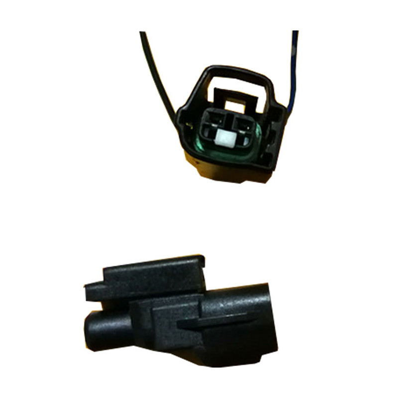 Outdoor Automatic Air Conditioning Induction Outdoor Temperature Sensor Plug Wiring Harness For Zotye T600