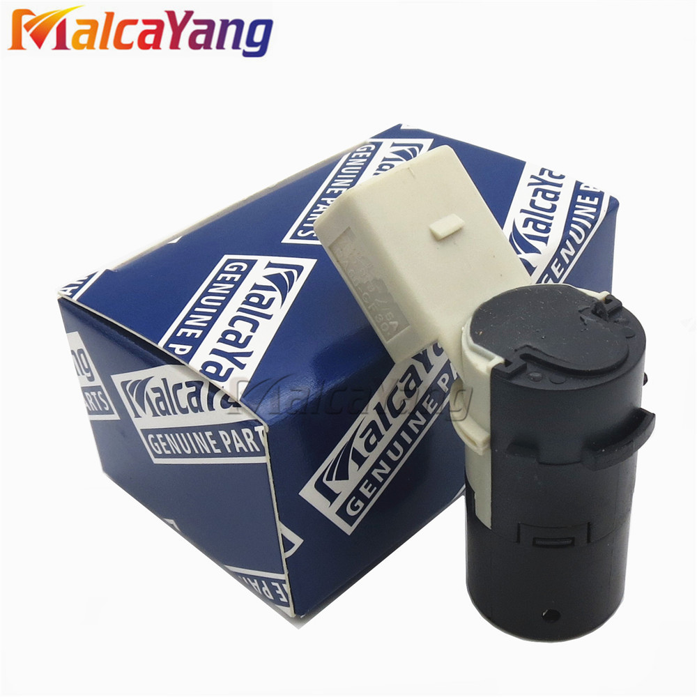 PDC 7H0919275A 7H0919275D 7H0919275F Parking Sensor For AUDI A3 A4 A6 A8 RS4 S4 S6
