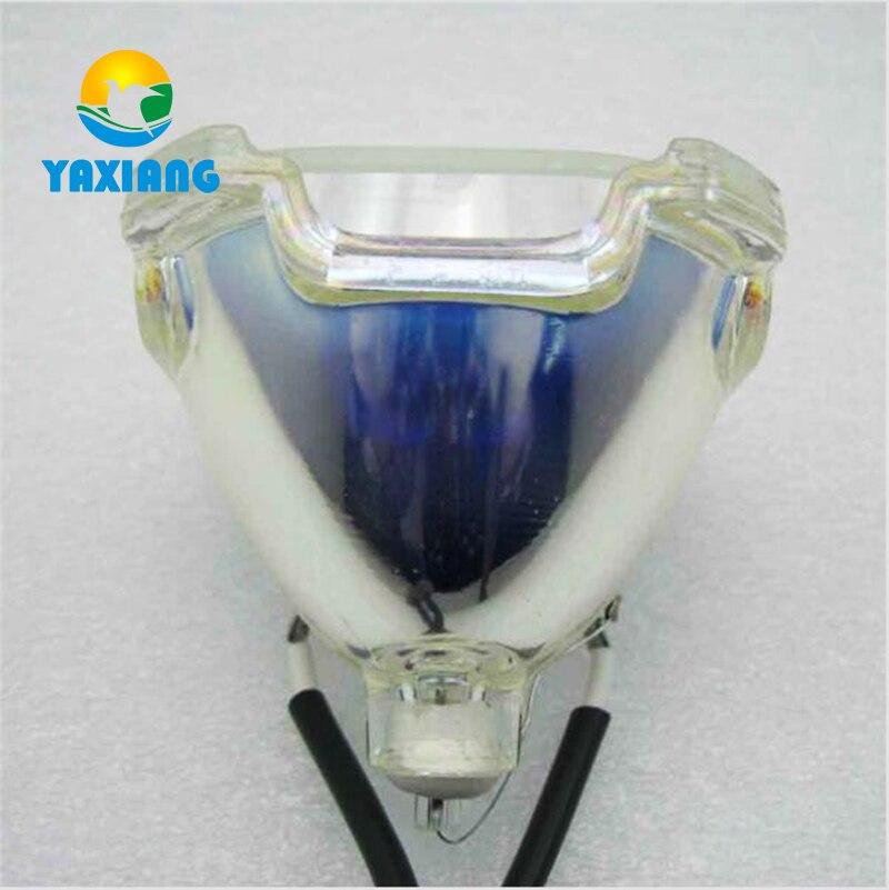 Compatible P-VIP 300/1.3 P22.5 lamp 003-120242-01 for christie LX300 LX380 LX450 / VIVID LX380 LX450 PROJECTOR LAMP BULB