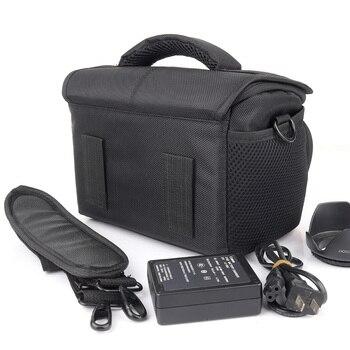 Objectif Pour Nikon D3200 | Sac Photo Pour Nikon D7200 D5600 D5500 D5300 D3400 D3300 D3200 D3100 D5100 D5200 P900 P900S D850 D7000 D7100 D7500 D750 D80