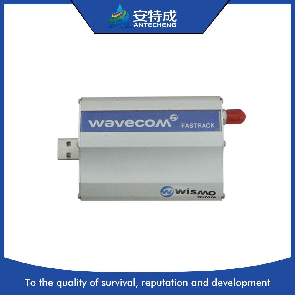 Wavecom q24plus modem, wavecom gsm bulk sms sender modem with 850/900/1800/1900MHz, Q24plus usb modem gsm modem wavecom q24plus module com port at commands sms voice call