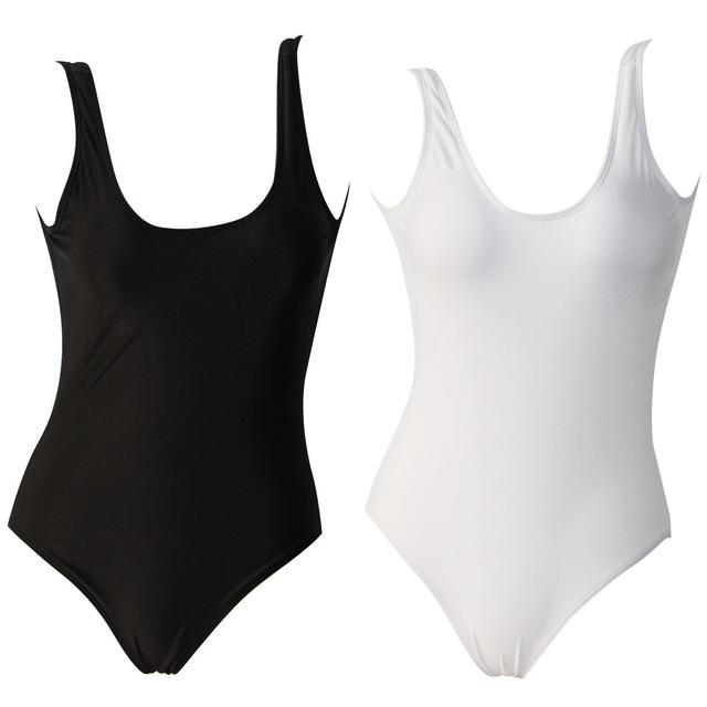 2017 Sexy Bikini Women Swimwear Brazilian Backless Bodycon Beachwear Female One Piece Swimsuit Bathing Suit Swimming Wear Biquin