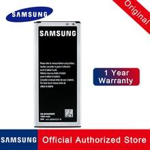 цена на 100% Original For Samsung galaxy alpha NFC Battery EB-BG850BBE Replacement Battery SM-G850F G850M G850T G850Y + Free shipping