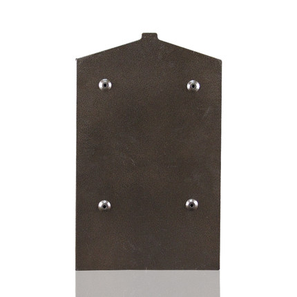Baroquemailbox (7)