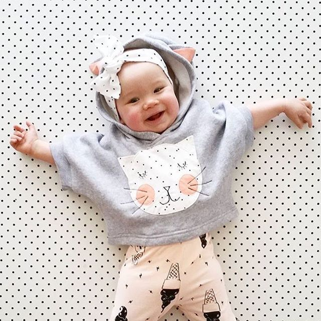Модули горячая продажа 2016 детская одежда плащ пункт котенок толстовка флис с капюшоном толстовки ДЕВОЧКА ОДЕЖДА СВАДЕБНЫЕ ПЛАТЬЯ