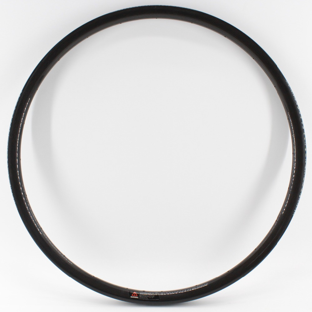 wheel-471-3