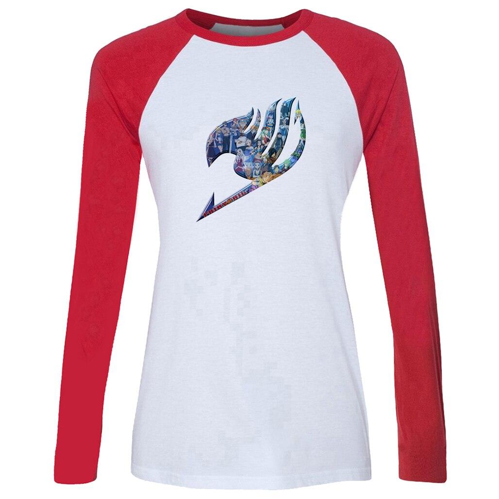 037e0f8e7 Long Tail T Shirts Women