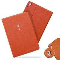 For Ipad Air 3 Case New Fashion Business Original Case For Apple Ipad Por 9 7