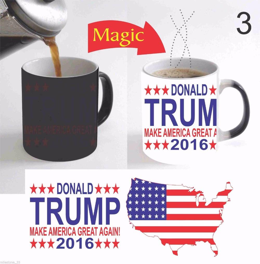 HTB1czOFPXXXXXb0apXXq6xXFXXXp - Donald Trump Color Change Magic Mug