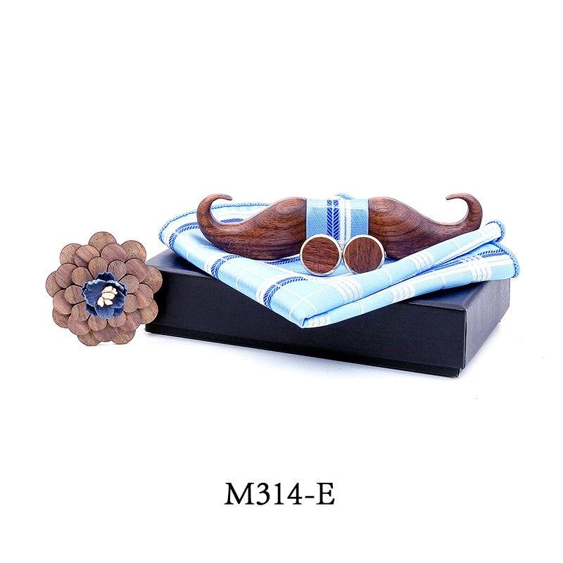 M314-E