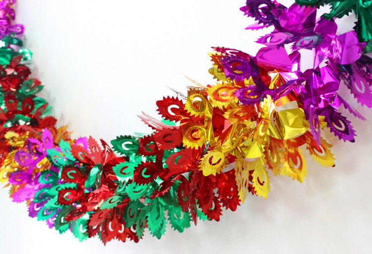 Aliexpress Com Buy Wholesale 10 Pieces Colorful Hanging