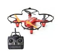F08970 X40V 6-Axle Kamery FPV Mini 4CH GYRO RC Quadcopter RTF Helikopter Zabawka UFO LED X-40V