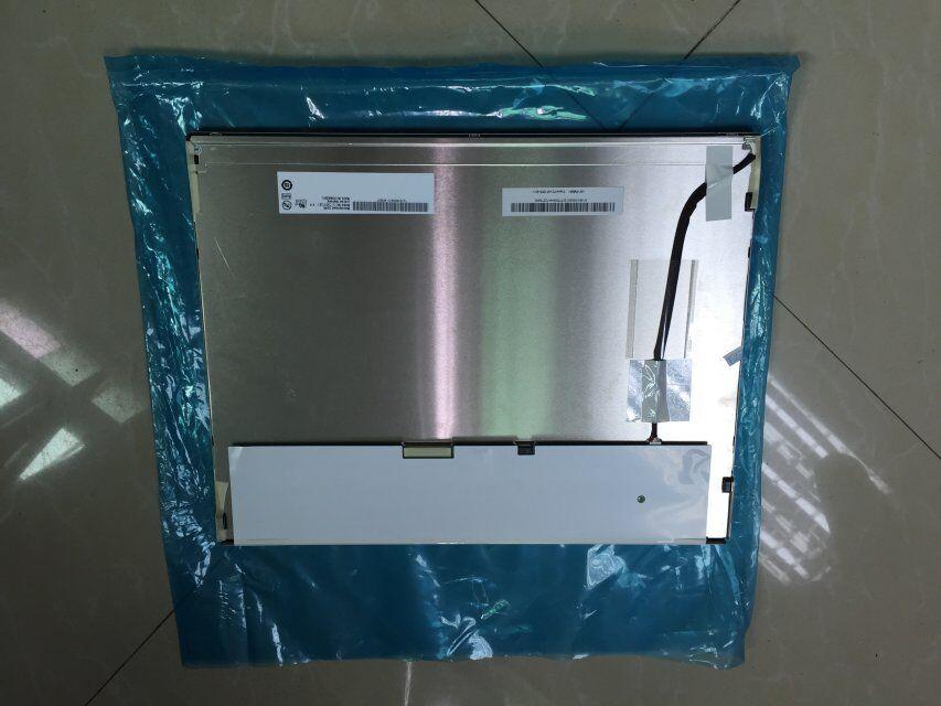 все цены на AUO 15 inch LED LCD screen G150XG01 V.3 онлайн