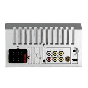 Image 2 - 7010B 7 인치 자동차 다기능 플레이어, 터치 스크린 블루투스 MP3 플레이어 RM/RMVB/BT/FM 플레이어 MP5 플레이어 자동차 라디오