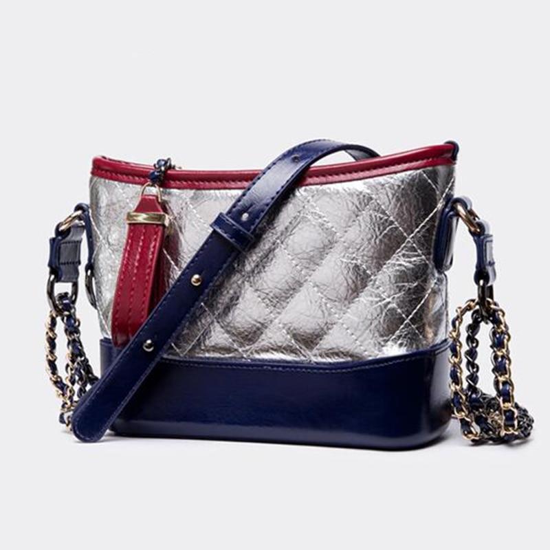 Hot Brand  Designer Sale Fashion Vintage Handbags Women bags Designer Handbags Wallets for Women Leather Chain Bag Crossbody and