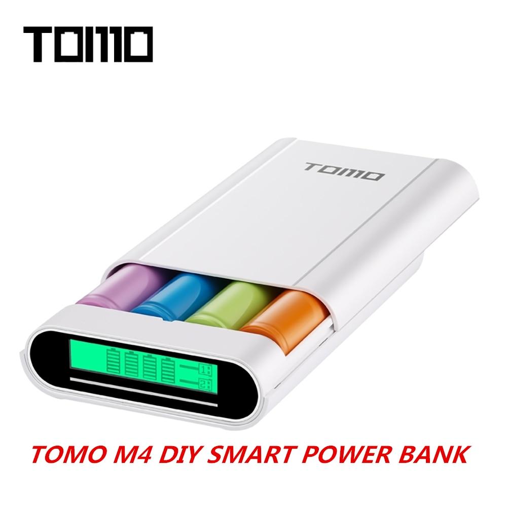 Liebenswert Smart Bank Ideen Von Tomo M4 Power Charger 5v 2a Power