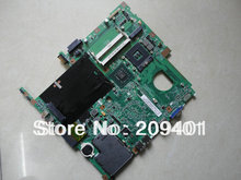 For ACER 5630 Laptop Motherboard Mainboard MBTRM01001 100% Tested Free Shipping