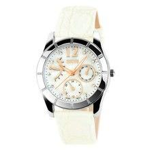 Skmei 6911 женщина часы горячие продаж наручные часы мода кварцевые часы женщины