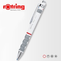 Germany Original rotring Tikky three in one 3 in 1 multi function pen gravity sensor activities automatic pencil ballpoint pen