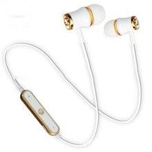 LY-6 Спортивные наушники Bluetooth стерео Беспроводной наушники гарнитуры Bluetooth гарнитура встроенный микрофон устойчивое наушники