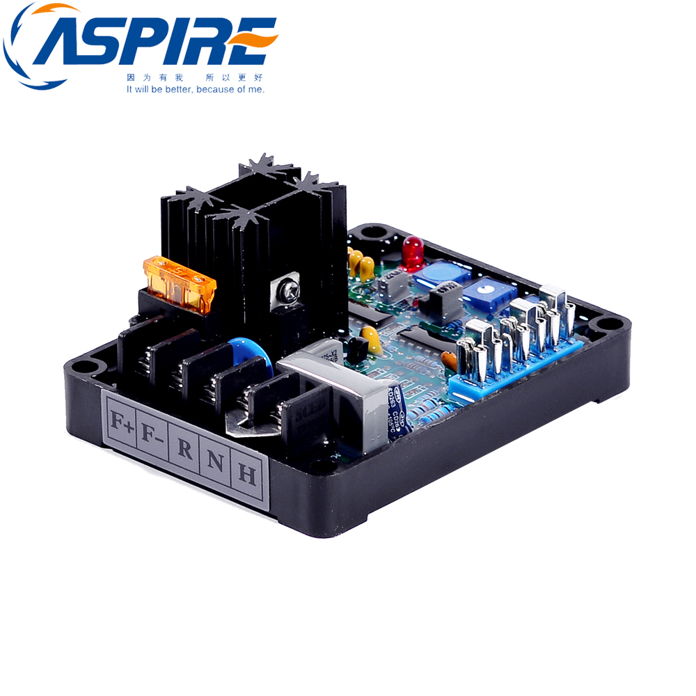 Aliexpress Com   Buy General Avr Gavr 8ah  Voltage