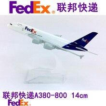 Paduan Express Polos A380-800
