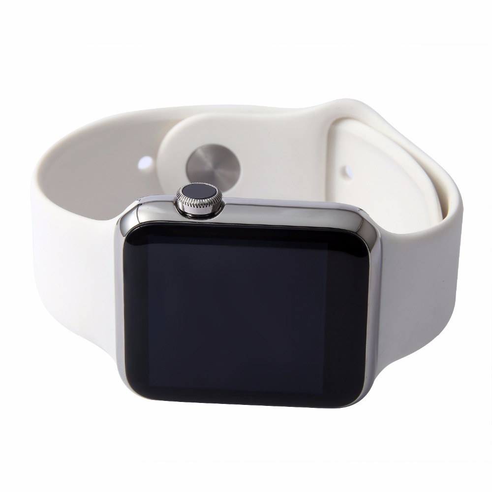 Bluetooth Smart Watch  SmartWatch for Apple IPhone IOS Android Smartphones Looks Like Apple Watch Reloj Inteligente v360 smart watch for apple iphone huawei android ios smartwatch with siri function update dm360 support dutch hebrew t0