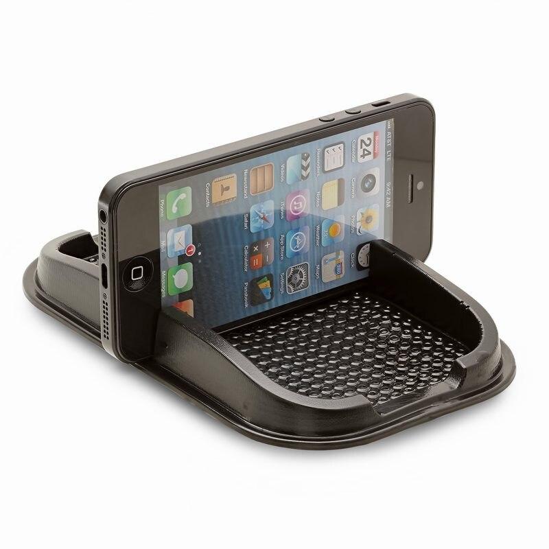 Comment et où fixer son smartphone ? - Page 2 Smartphone-GPS-Grip-Mount-Holder-soportes-para-el-celular-en-el-auto-Pour-soporte-movil-coche
