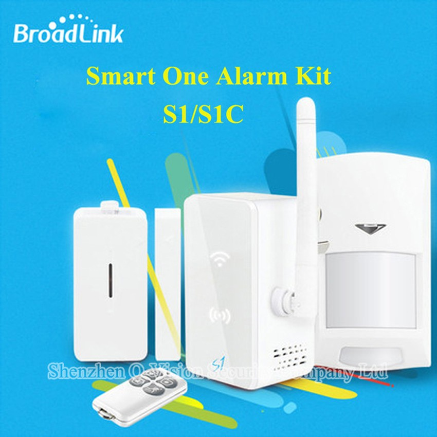 Broadlink-S1C-Smart-Home-Kit-433MHZ-S1-Smartone-Door-Sensor-Motion-Detector-Security-Alarm-System-Remote
