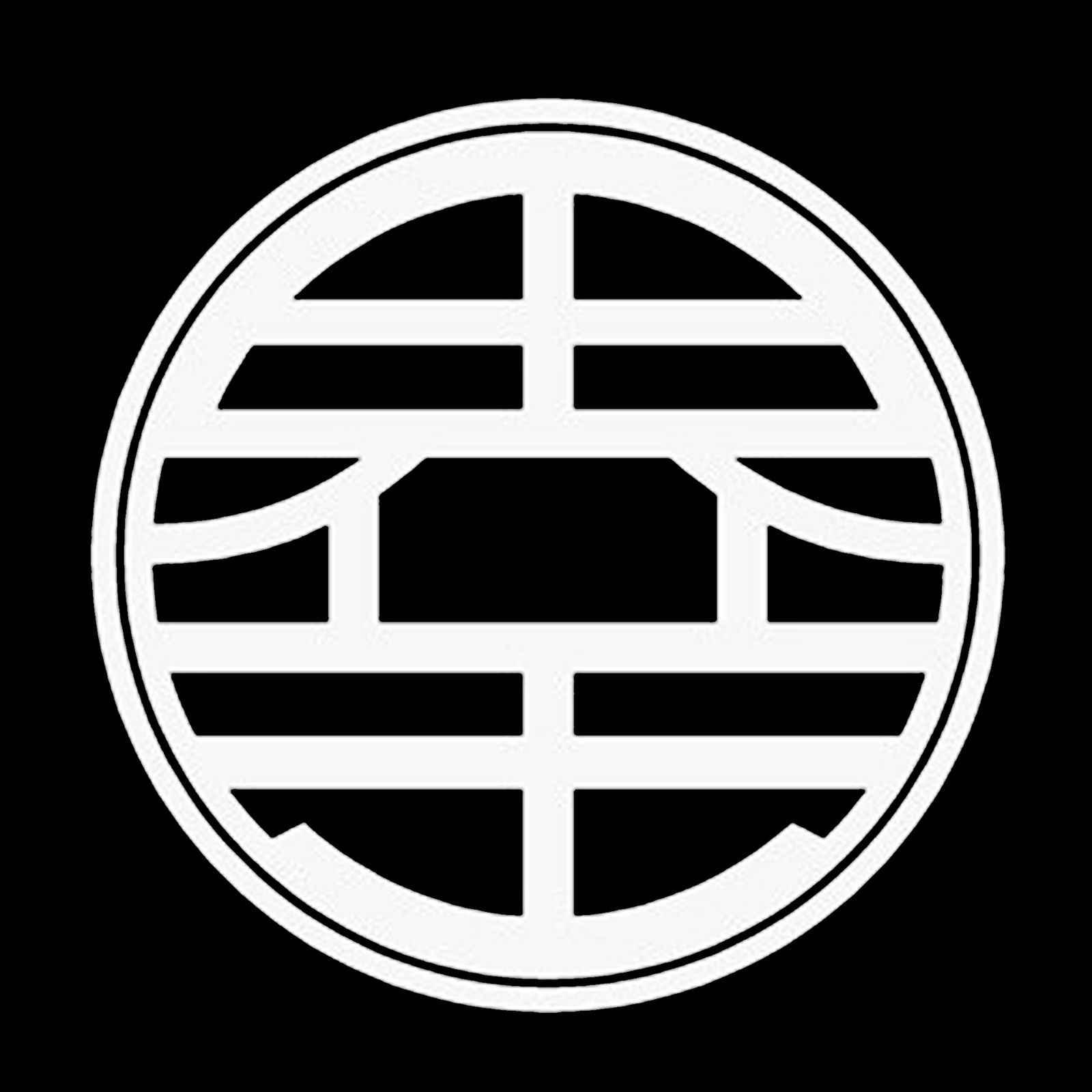 Король Кай логотип Dragon Ball Z DBZ аниме футболка Гоку Гохан боевых искусств Бесплатная доставка Harajuku топы Футболка