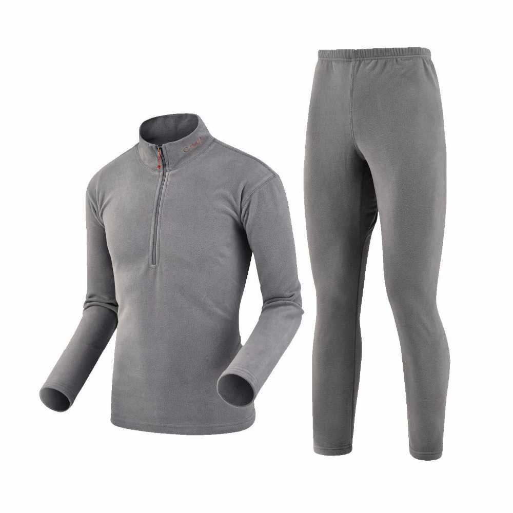 Compare Prices on Fleece Thermal Underwear- Online Shopping/Buy ...