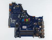 XCHT For HP 15 15 BW 15Z BW000 Series 924720 601 924720 001 CTL51/CTL53 LA E841P UMA A6 9220 Laptop Motherboard Mainboard Tested