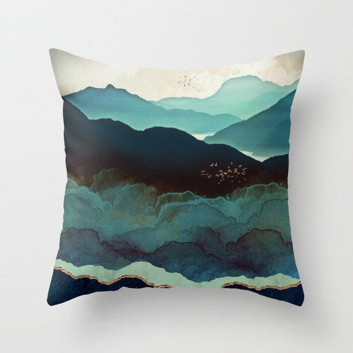indigo-mountains894310-pillows