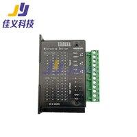 Good Price!!!9 42VDC Microstep Motor Driver for Epson XP600/TX800 Inkjet Printer