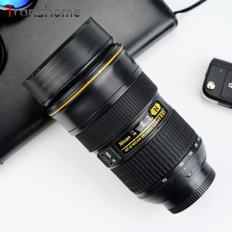 Popular Nikon Coffee LensBuy Cheap Nikon Coffee Lens Lots From - Nikon coffee cup lens