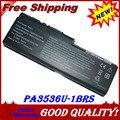 JIGU 6 Ячеек Батареи Ноутбука Для Toshiba Satellite L350-145 L355-S7811 P200-10A P205-S6237 P300-150 P305-S8820 X200-203 X205-S9800